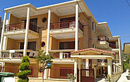 House Sartios, Sarti, Halkidiki, Macedonia, North Greece Hotels