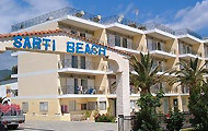 Halkidiki Hotel, Sarti Beach Hotel,Sarti,Beach,Macedonia,North Greece