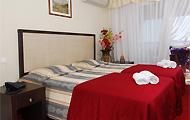 Alkyonis Hotel, Chalkidiki Hotels, North Greece Hotels