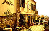 Marelia Hotel, Poligiros, Halkidiki, Macedonia, North Greece Hotel