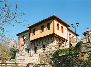 Traditional Guesthouse Viraggas,Vramanta,Poligiros,Holomontas,Halkidiki,North Greece,Macedonia