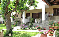 Evrishtenis House, Toroni, Halkidiki, Sithonia, Halkidiki, Macedonia, North Greece Hotel