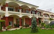 Greece,North Greece,Macedonia,Drama,Petroussa,Epavlis - Elegant Hotel