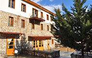 Greece,North Greece,Macedonia,Drama,Prosotsani,Aktina Bikehotel