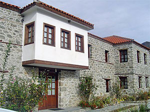 Traditional Guesthouse Mylos,Lemos,Florina,Western Macedonia,Greece,Winter Resort