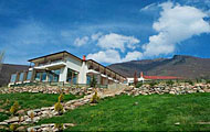 Veltsi Hotel, Pisoderi Florina, Macedonia Hotels, North Greece Holidays