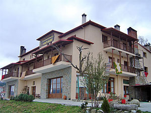 Traditional Guesthouse Agnanti Tou Mpegka,filippaioi,Grevena,Western Macedonia,Winter Resort,Vasilitsa