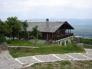 Paggaio Forest Village,Paggaio,Kavala,Paggao,Macedonia,Winter Resorts