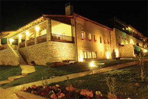 Traditional Guesthouse Archontiko Liamas,Stavros,Thessaloniki,North Greece,Macedonia