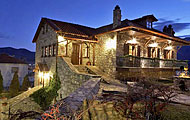 Traditional Guesthouse Agonari,Sklithros,Florina,Pisoderi,Western Macedonia,Greece,Winter Resort