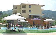 Naoussa,Asteras Hotel,Imathia,Macedonia,North Greece