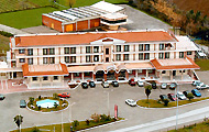 Aiges Melathron Hotel,Makedonia,Imathia,Veria,Seli Ski,Mountain,winter sports,with garden