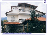 Metaxas Dimitrios Furnished Apartments,Panagitsa,Agios Athanssios,Pella,Western Macedonia,Greece,Winter Resorts