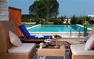 Dion Palace Resort,Litochoro,Makedonia,Pieria,Katerini,Platamonas,with garden,Near beach