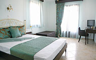 Makedos, Nea Vrasna, Asprovalta, Macedonia, North Greece Hotels