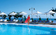 Classical Hotels Group,Egnatia Grant Hotel ,Alexandroupoli,Evros,Ardas River,Airport,Port