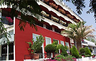 Natassa Hotel,Thraki,Rodopi,Xanthi,Friendly Enviroment,with garden,