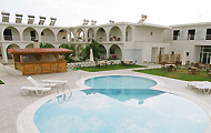 Greece,North Greece,Xanthi,Alexandroupoli,Vistoni Lake,Porto Vistonis,Hotel,Porto Lagos