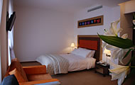 Dovitel Boutique Hotel, Ioannina, Epiros, North Greece, Holidays in Greece