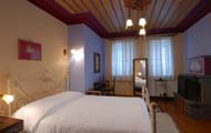Greece,North Greece,Epiros,Ioannina,Melina Hotel