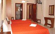 Hostel Orama,Xavos_Peramatos,Ioannina,Ipeiros,Greece,Winter resort