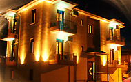 Anesis Rooms Apartments, Perama Ioannina, Greece Holidays