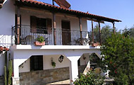Lefteris Studios Apartments, Hotels and Apartments in Pelion, Lefokastro, Holidays in Greece