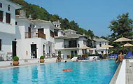 Pilio Holiday Club,Thessalia,Magnesia,Volos Town,Pilio,Winter sports,beach,Amazing View,Tsagarada,Garden,