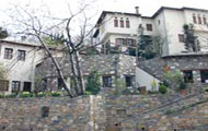 Alekas House,Tsagkarada,Pilio,Magnisia,Volos,Traditional,Mountain Hotel,SEA