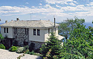 Villa Georgie,Tsagarada,Pilio,Magnisia,Volos,Traditional,Mountain Hotel,SEA