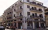 Greece,North Greece,Thessalia,Magnisia,Volos,Avra Hotel