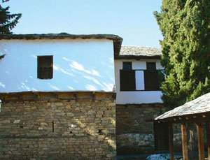 Muses Country House Pension,Zagora,Pelion,Thessalia,Magnessia,Greece