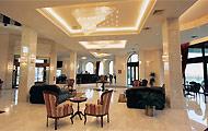 Aeton Melathron Hotel,Thessalia,Trikala,Town,Meteora,Winter sports,Ski,Amazing View,Garden,