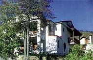 Trygona Apartments,Thessalia,Trikala,Town,Meteora,Winter sports,Ski,Amazing View,Garden,