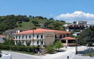 Dina Hotel,Kalambaka,Trikala,Kalmbaka,Winter Hotels,Pertouli,Limni Plastira,Ski Resort
