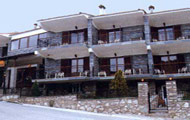 Reptouli Apartments,Thessalia,Trikala,Town,Meteora,Winter sports,PERTOULI,Ski,Amazing View,Garden,