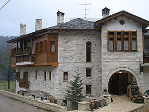 Archontiko Divani,Pertouli,Trikala,Thessalia,Winter Resort,greece