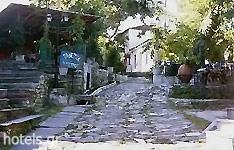 Θεσσαλία - πόλεις &; χωριά στην θεσσαλία