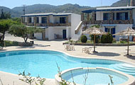 Anemousa Studios, Apartments, Otzias, Kea, Cyclades, Greek Islands, Greece Hotel