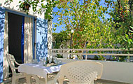 Lefkes Rooms to Let, Vourkari, Kea, Cyclades Islands, Greek Islands Hotels
