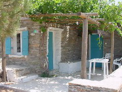 Kea,Cavo Perlevos Apartments,Otzias,Cyclades,Greek Islands