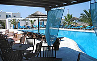 Giannoulaki village Hotel,Glastros,Mikonos,Cyclades,accommodation with pool,beach