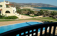 Greece,Greek Islands,Cyclades,Naxos,Pirgaki,Angali Bay,Finikas Hotel Apartments