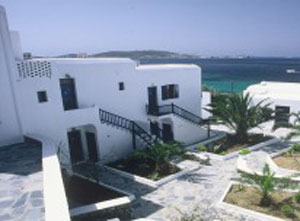 Olia Hotel,tOURLOS,Myconos,Cyclades Islands,Greece,Aegean Sea