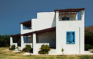 Lianos Studios, Mikri Vigla Beach, Naxos Island, Holidays in Greek Islands, Rooms in Greece, Beach Hotel Studios