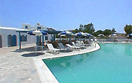 Mikri Vigla Hotel Hotels In Naxos Cyclades Islands Greece Holidays
