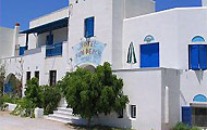 Sun Beach Hotel, Saint George, Hotels in Naxos, Beach, Cyclades island, Sea Greece