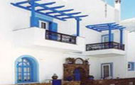 Pension Sofi, Old Town,Agios Prokopios,,Apollonas,Kiklades,Naxos,with pool,with bar