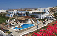Carrop Tree Hotel,Kiklades,Myconos town,Mikonos,with pool.beach,port