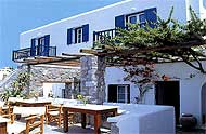 Elena hotel,kiklades,mikonos,beach,with pool
